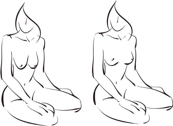 podniesienie biustu podniesienie piersi mastopeksja lifting