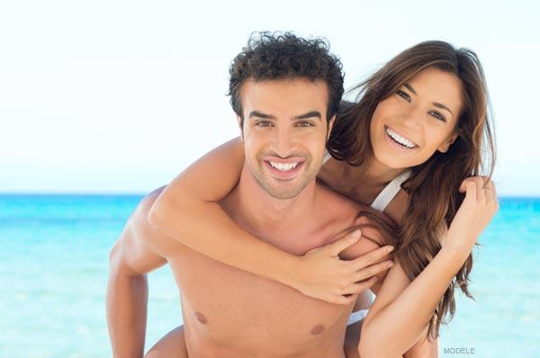 ginekomastia redukcja męskich piersi meritum centrum medyczne szczecin