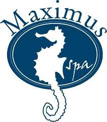 Turystyka medyczna Meritum Centrum Medyczne zabieg Maximus SPA wczasy