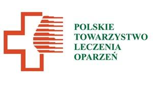 chirurg plastyczny Michał Piotrowiak Polskie Towarzystwo Leczenia Oparzeń