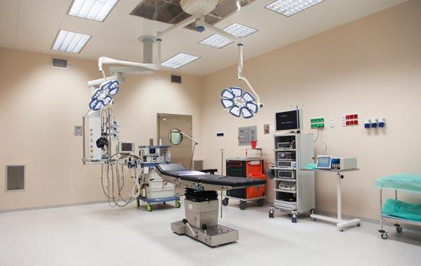 klinika chirurgii plastycznej meritum centrum medyczne