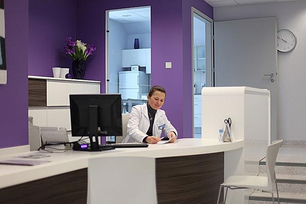 rejestracja klinicha chirurgii plastycznej meritum centrum medyczne