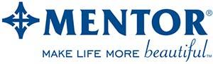implanty piersiowe anatomiczne Mentor